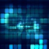 Web-Hintergrund Lizenzfreies Stockfoto