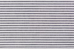 Web horizontal pale grey stripes. High resolution photo. Web horizontal pale grey stripes pattern texture background on the white stock images