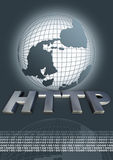 Web http Stock Photos