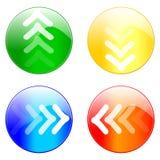 WEB-IKONE Stockfotografie
