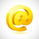 Web-Ikone lizenzfreie abbildung