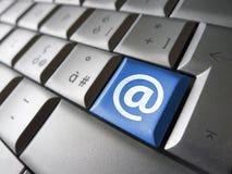 Web Internet Contact Us Concept Royalty Free Stock Photos