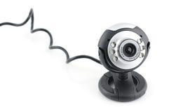 Web-Nocken lizenzfreie stockfotografie
