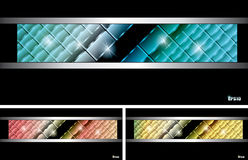 Web pages background Royalty Free Stock Photos