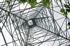 Web of Power stock photos