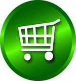 Web shopping Stock Images
