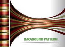 WEB SITE BACKGROUND PATTERN Stock Photography