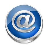 Web Symbol Stock Image