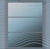 Webachtergrond, texturen, behang Stock Foto
