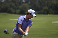 Webb Simpson , The Players, TPC Sawgrass, FL Stock Images