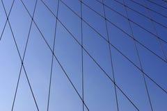 webbing αναστολής του Μπρούκλιν γεφυρών Στοκ φωτογραφία με δικαίωμα ελεύθερης χρήσης