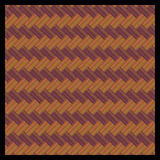 Webbing pattern. Design very suited to the needs for wallpaper 0r bacground Royalty Free Stock Photo