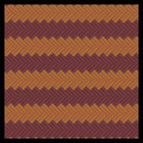 Webbing pattern 03. Webbing pattern design very suited to the needs for wallpaper 0r bacground and motif fabric Royalty Free Stock Image