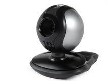 Webcam stock afbeeldingen