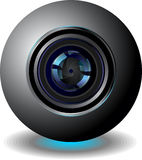 Webcam Stock Images