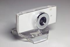 Webcamera Stock Foto