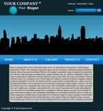Website Stock Photos