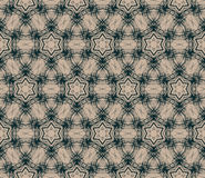 Website background or rich textile, vector pattern Royalty Free Stock Photography