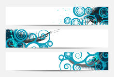 Website banner or header. For your text Stock Photos