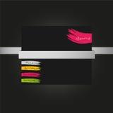 Website template design. vector illustration