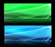 Wed Header-banner. This is a wed Header-banner Royalty Free Stock Photos