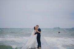 Wedding в Одессе; Стоковое фото RF