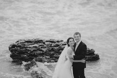 Wedding в Одессе; Стоковые Изображения RF