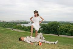 Free Wedding Royalty Free Stock Image - 10144926