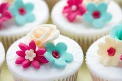 пирожня wedding Стоковые Фотографии RF