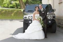 Wedding Stock Images