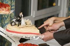 Wedding Royalty Free Stock Photos