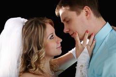 Free Wedding Stock Image - 24468121