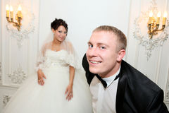 Wedding Stock Photos