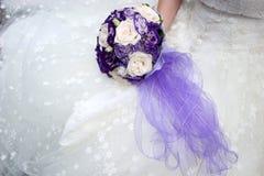 Wedding Lizenzfreie Stockfotografie