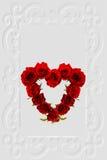 Wedding 3 Stock Photography