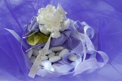 Wedding 3 Royalty Free Stock Image