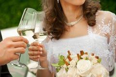 Wedding Стоковое фото RF