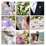 Wedding Стоковое Фото
