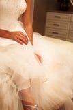 Wedding #32 Stock Image