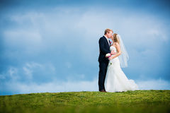 Free Wedding Stock Photography - 37629362