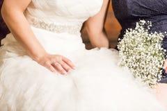 Free Wedding Stock Image - 45423841