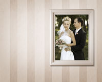 Free Wedding Stock Image - 4857491