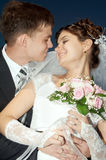 Wedding Stock Photography