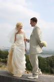 wedding Στοκ Φωτογραφίες