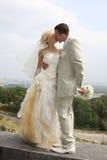 wedding Στοκ φωτογραφία με δικαίωμα ελεύθερης χρήσης