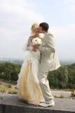 wedding Στοκ εικόνα με δικαίωμα ελεύθερης χρήσης