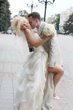 wedding Στοκ φωτογραφίες με δικαίωμα ελεύθερης χρήσης