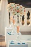 Wedding attributes Royalty Free Stock Photo