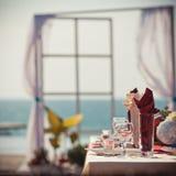 Wedding attributes Royalty Free Stock Photos