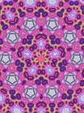 Картины карточки или приглашения с геометрической текстурой для wedding b Стоковое Изображение RF
